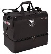 DTR Apex Holdall - Medium